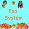trop-bien-popsystem