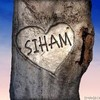siham-khan2008