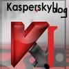 KKasper