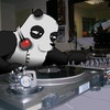 electro-by-electro-panda