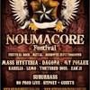 Noumacore2007