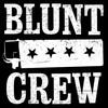 BLUNT-CREW