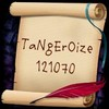 tangeroize121070