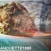 cacahouette1080