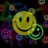 apprendre-a-sourire