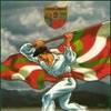 pays-basque-64