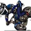 Stunt35team