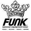 toni-funky13
