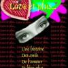 love-et-plus