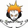 JumpeurFlouch