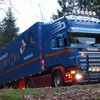 camion-passion-2009