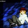 love-mangas02