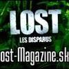 lost-magazine