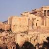 Greece-ARH-2008