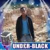 under-black10