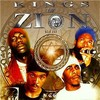 Kings-of-Zion