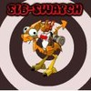 Slb-Swatch
