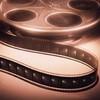 look-movie