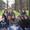 DeutschlandX2008