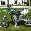 nicolas54150