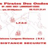 lpdo-59130
