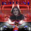 armenia41