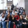 london-3el-2008