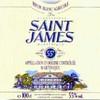 amen-le-St-James