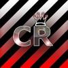CROL-CROL-CROL
