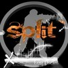 Split89