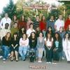 Stg3-2007-2008
