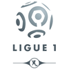 Ligue1-TV-FORUM