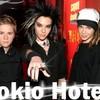 Tokio-Hotel-281