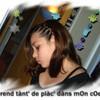 O-clair3-O