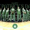 NBA924