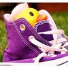 theconverse59