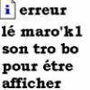 marokaiin3-06