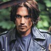johnnydepp4ever8