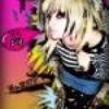 artiste-08