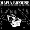 mafiabonoise-au06