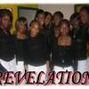 revelation243