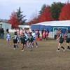 rugbymen64xp