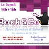 rock-and-co-banquise