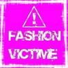 x-lyonnais-fashion-x