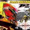 Travis-Pastrana199