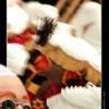 carnavals2008