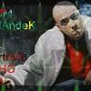 lim-artiste-kho-92