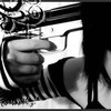 ROCK-----attitude