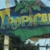 CampingTropicana