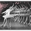 Danse-Loliipop